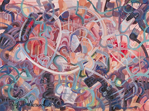 los-engranajes-del-tiempo-v-pintura-abstracta