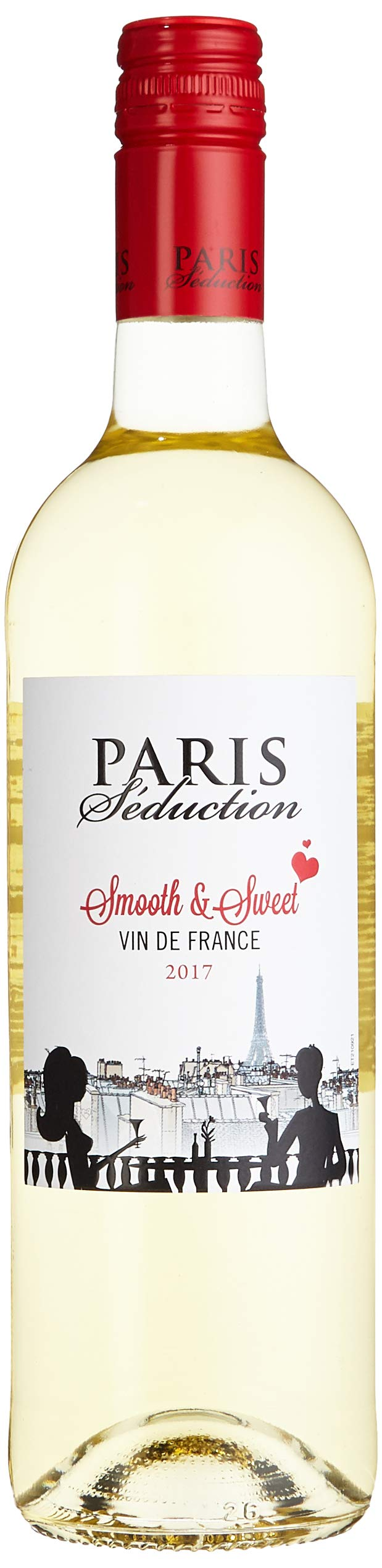 Paris-Seduction-Vin-de-France-S-Weiwein-6-x-075-l