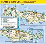 MARCO POLO Reiseführer Kreta: Reisen mit Insider-Tipps - Inklusive kostenloser Touren-App & Update-Service - Klaus Bötig
