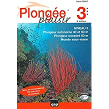 PLONGEE PLAISIR 3