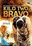 Kilo Two Bravo kostenlos online stream