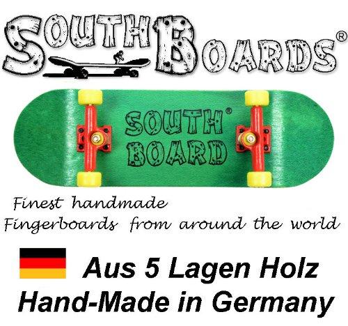 completo-finger-skateboard-gr-rt-ge-south-boardsr-handmade-wood-tarjeta-real-madera