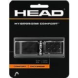 HEAD Unisex's Hydrosorb Comfort Grip-Multi-Colour/Black, Onesize