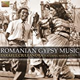 Romanian Gypsy Music