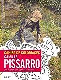 Camille Pissarro : L'un des pères de l'impressionnisme