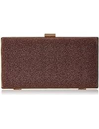 ca13878500 Amazon.co.uk  Coast Bags  Shoes   Bags