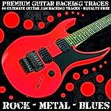 Key of B Minor Euro Metal Hard Rock