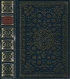 Robinson Crusoe (Die große Erzähler-Bibliothek der Weltliteratur)
