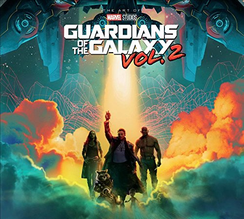 marvels-guardians-of-the-galaxy-vol-2-the-art-of-the-movie