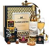 """ducs de gascogne - """"plaisir gascon"""" - comprend 5 grands classiques - spécial cadeau de noël"""