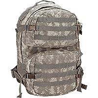 Meyerco Heavy-Duty Digital Camo Backpack