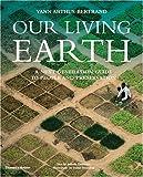 Yann Arthus-Bertrand Libri di scienza della Terra per ragazzi