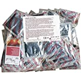 Condomi Ultra Thin, 100 préservatifs