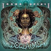 Young Spirit [Vinyl LP]