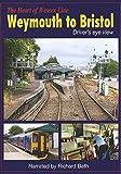 Im Führerstand. Weymouth to Bristol, 1 DVD-Video