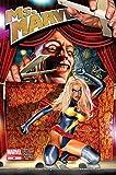 Ms. Marvel (2006-2010) #20 (English Edition)
