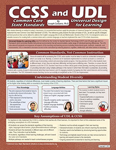 ccss-and-udl-common-core-state-standards-universal-design-for-learning