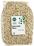 Whole Foods Market Whole Grain Buckwheat