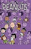 Image de Peanuts: Großes Kino