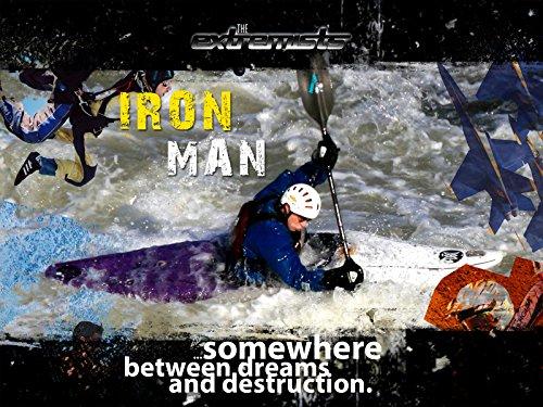 Image of Iron Men