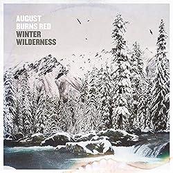 August Burns Red | Format: MP3-DownloadErscheinungstermin: 9. November 2018 Download: EUR 4,99
