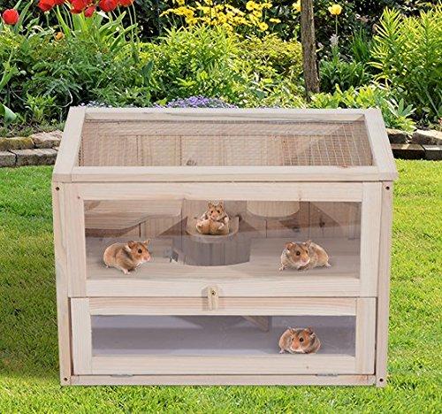 pawhut-gabbia-per-criceti-e-piccoli-roditori-in-legno-di-abete-60-x-35-x-42cm