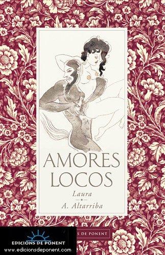 Amores locos (Mercat)