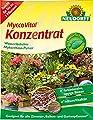 Neudorff Mycco Vital Konzentrat 1 g von Neudorff bei Du und dein Garten