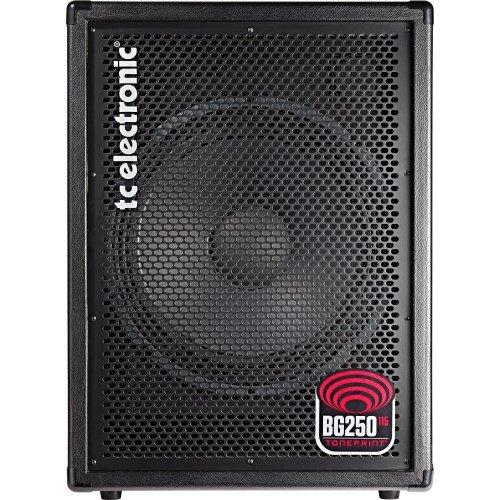 TC Electronic 990660051 BG250-115 Effektgerät