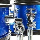 Fame-Kiddy-Juego-5-PC-Junior-Drum-Set-Elias
