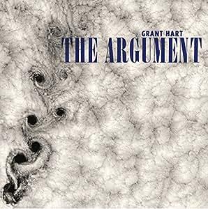 The Argument [VINYL]