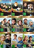 SOKO Kitzbühel - Box 1-9 (18 DVDs)