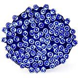 Citra Led String Strip Blue Decoration Lights 18 Metre Long