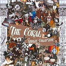 Singles Collection [Vinyl LP]