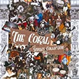Singles Collection [Import USA]