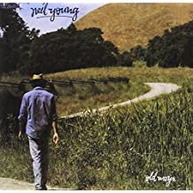 Young Neil-Old Ways