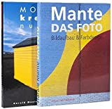 """Mante kreativ: Bündel: """"Das Foto"""" und """"Motive kreativ nutzen"""" - Harald Mante"""