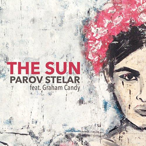 The Sun (EP)