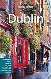 Lonely Planet Reiseführer Dublin (Lonely Planet Reiseführer Deutsch)