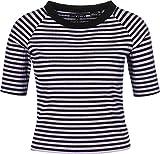 Levi's  ® Line 8 W T-Shirt Black/White