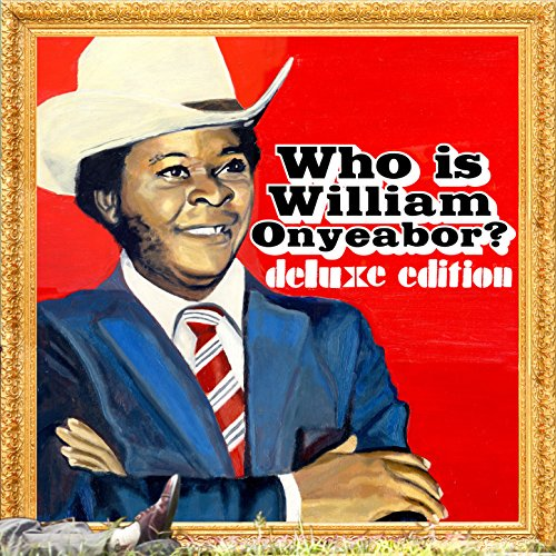william onyeabor when the going is smooth and good