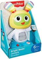 Fisher Price FCV61 Minik Dansçı BeatBo