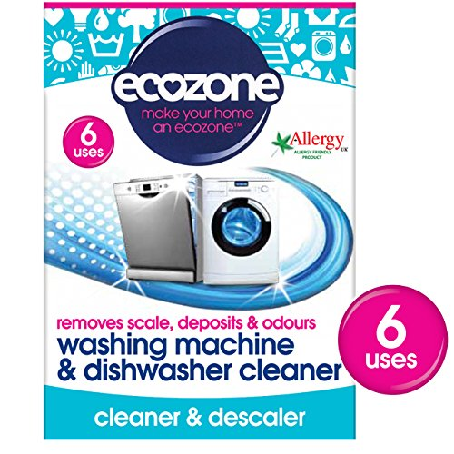ecozone-washing-machine-and-dishwasher-cleaner-x-6-pack-of-2-total-12-uses
