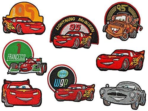 2-tlg-set-bugelbilder-bugelbild-disney-cars-lightning-mc-queen-und-freunde-jeweils-circa-77-cm-52-cm