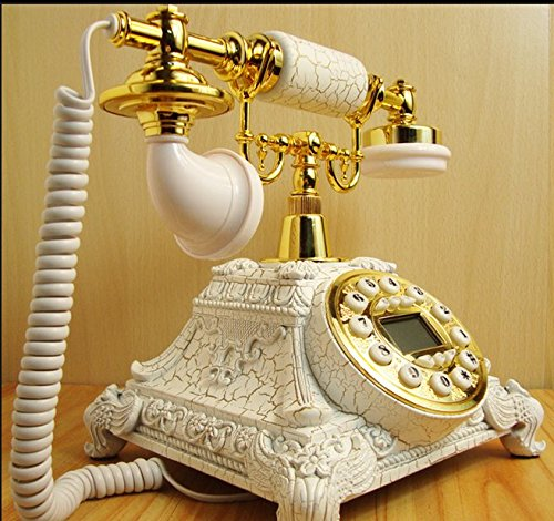 european-pastoral-antique-telephone-telephone-telephone-telephone-office-retro-creative-home-wireles
