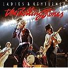 Ladies and Gentlemen: The Rolling Stones [Cardboard Sleeve (mini LP)] [SHM-CD]