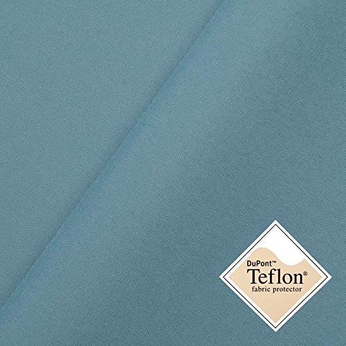 peach-tissu-fonctionel-avec-impermeabilisation-teflonr-hydrofuge-antitache-au-metre-bleu-pigeon