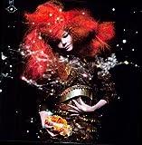 Björk: Biophilia [Vinyl LP] (Vinyl)