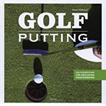 Golf Putting
