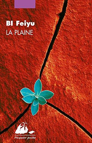 La Plaine